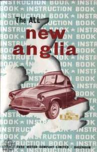 The All New Anglia